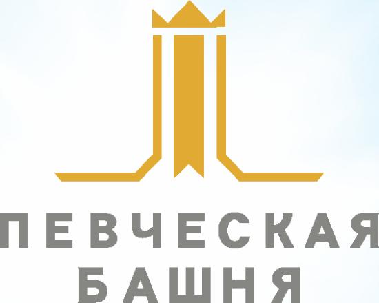 http://bashnya-pushkin.ru/